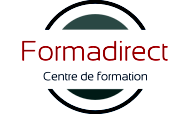 Formadirect