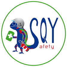 SQY-Safety